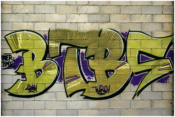 2015-02-23 Graffitis_70