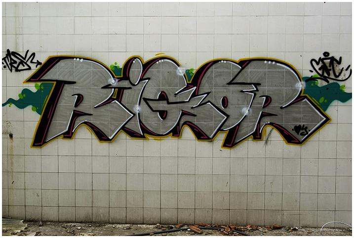 2015-02-23 Graffitis_75