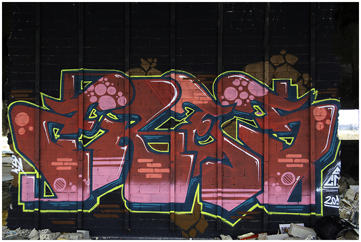 2015-02-23 Graffitis_77