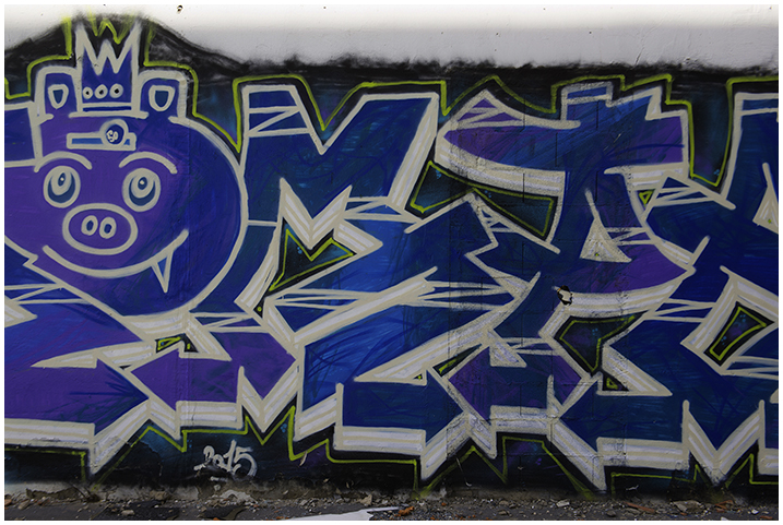 2015-02-23 Graffitis_78