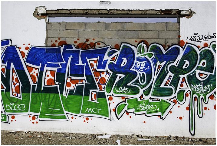 2015-02-23 Graffitis_82