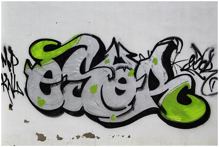 2015-02-23 Graffitis_84
