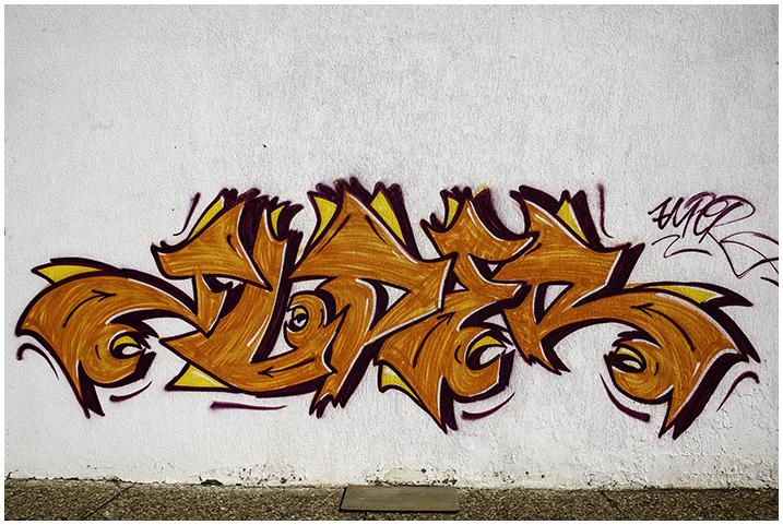 2015-02-23 Graffitis_85