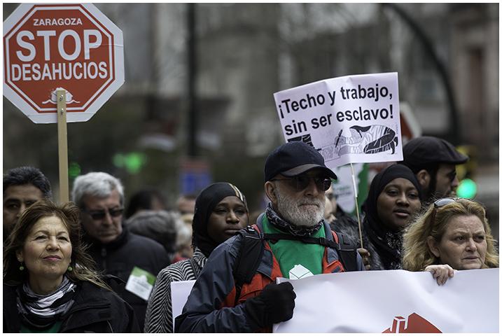 2015-02-28 Desahucios no_103