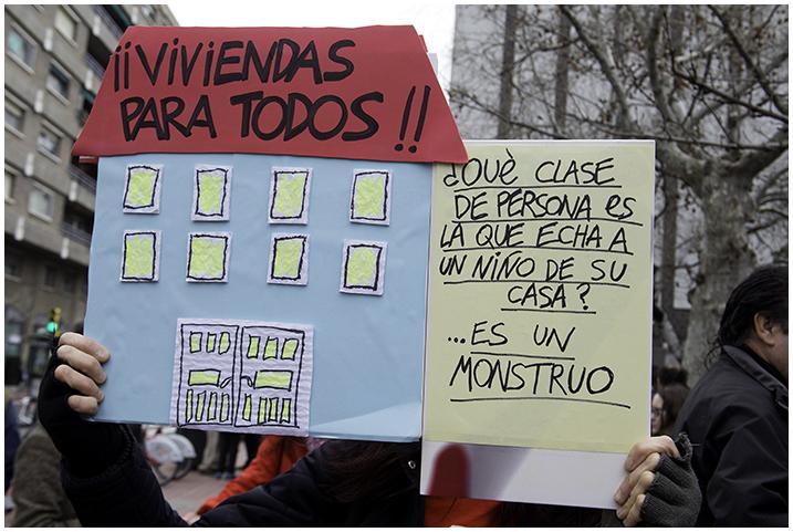 2015-02-28 Desahucios no_12