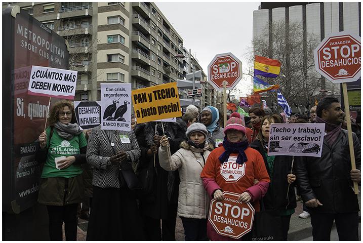 2015-02-28 Desahucios no_30