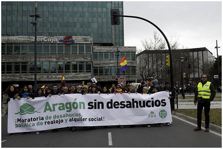 2015-02-28 Desahucios no_40