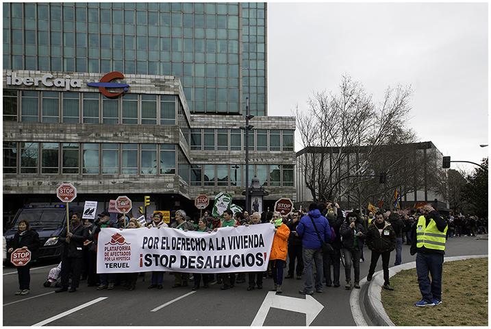 2015-02-28 Desahucios no_43