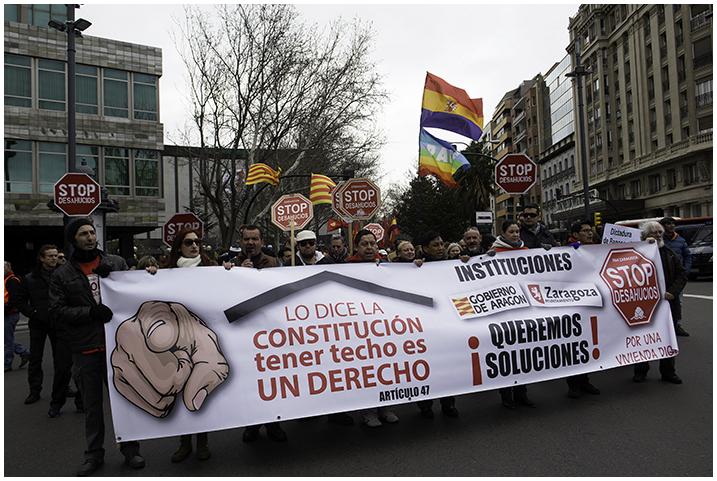 2015-02-28 Desahucios no_53