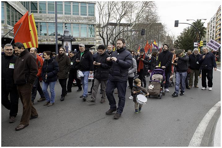 2015-02-28 Desahucios no_55