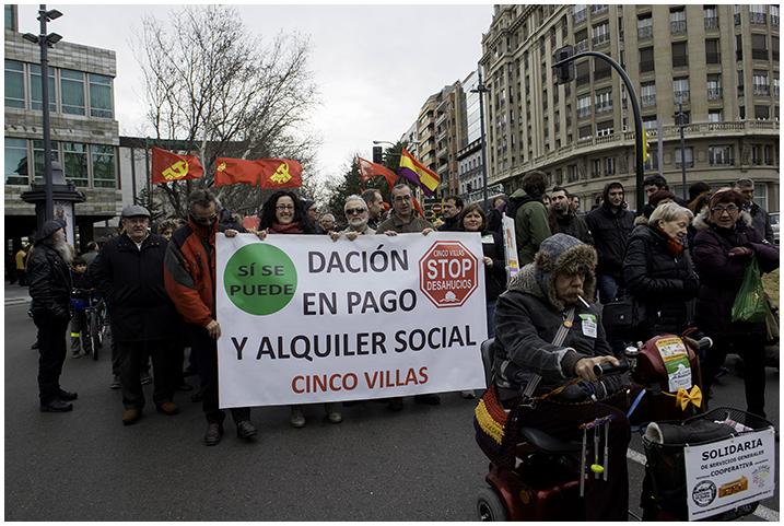 2015-02-28 Desahucios no_59