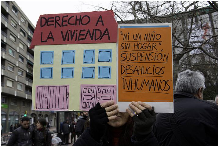 2015-02-28 Desahucios no_6