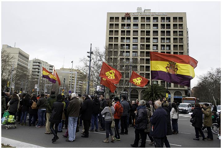 2015-02-28 Desahucios no_68