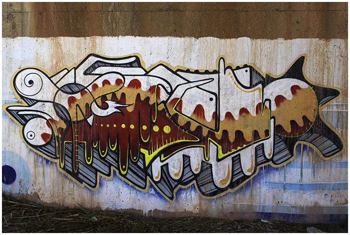 2015-03-05  Graffitis_11