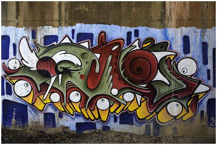 2015-03-05  Graffitis_13