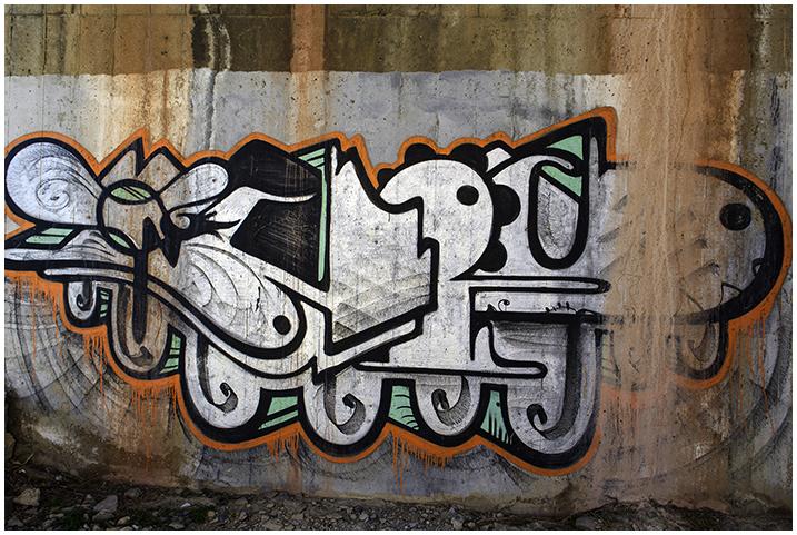 2015-03-05  Graffitis_14