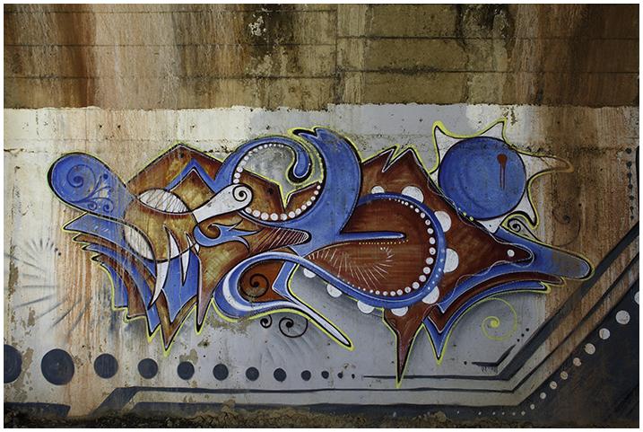 2015-03-05  Graffitis_3