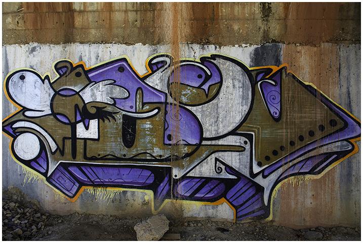 2015-03-05  Graffitis_4