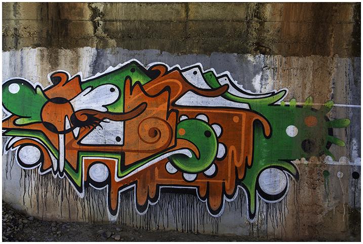2015-03-05  Graffitis_6