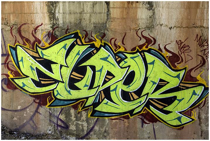 2015-03-05  Graffitis_7