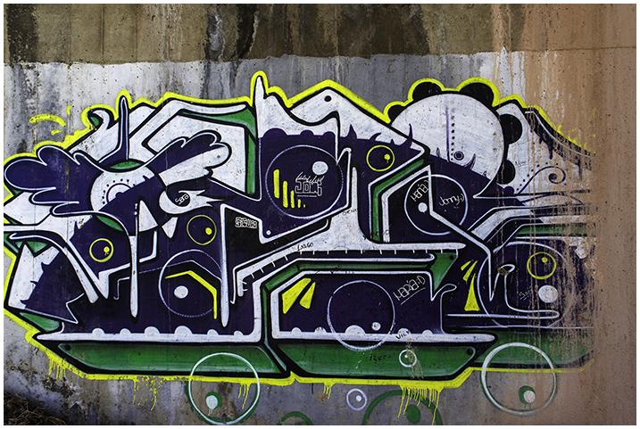 2015-03-05  Graffitis_9