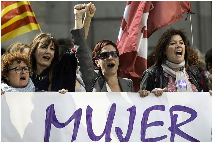 2015-03-08 Mujeres_103