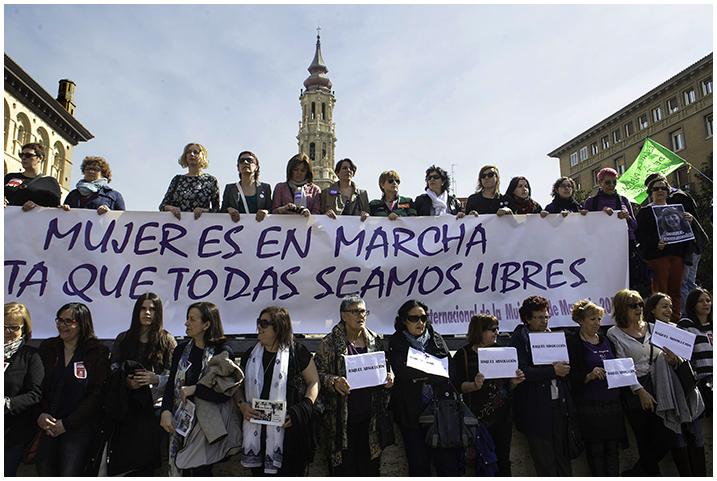 2015-03-08 Mujeres_48
