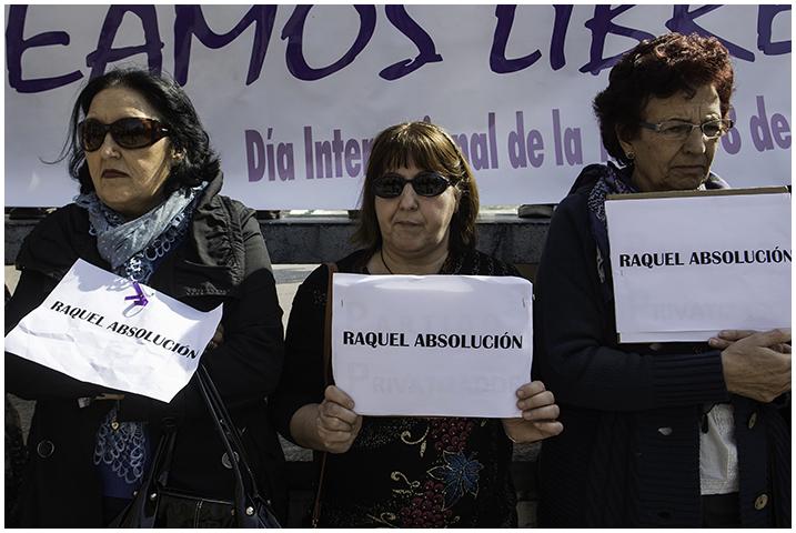 2015-03-08 Mujeres_50