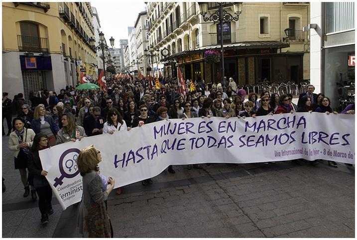 2015-03-08 Mujeres_79