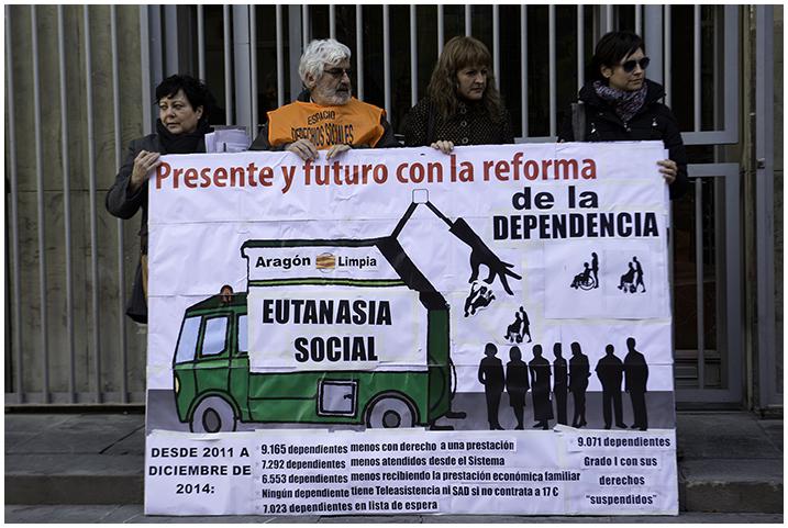 2015-03-27 D. Sociales_21