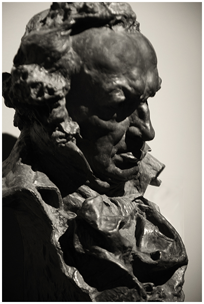 2015-02-17 M. P. Goya_20
