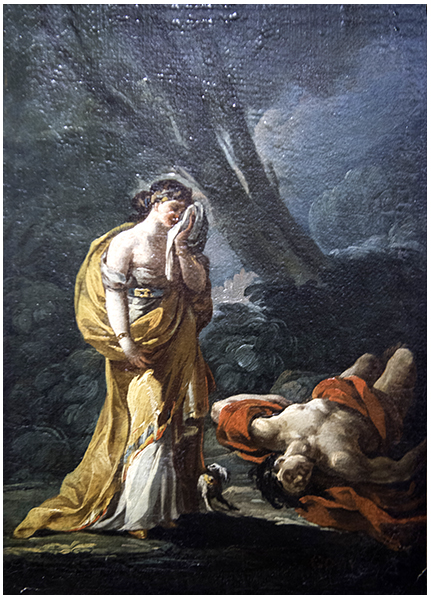 2015-02-17 M. P. Goya_28