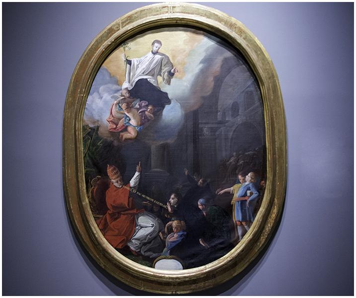 2015-02-17 M. P. Goya_31