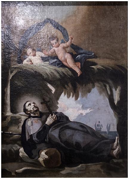 2015-02-17 M. P. Goya_34