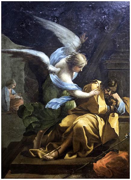 2015-02-17 M. P. Goya_38