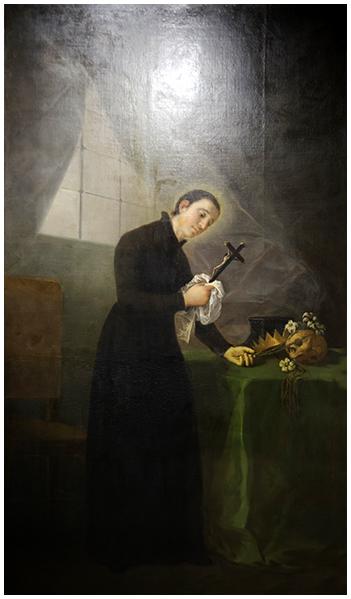 2015-02-17 M. P. Goya_57