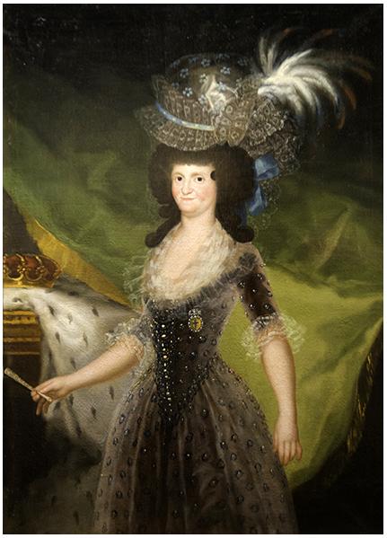 2015-02-17 M. P. Goya_83