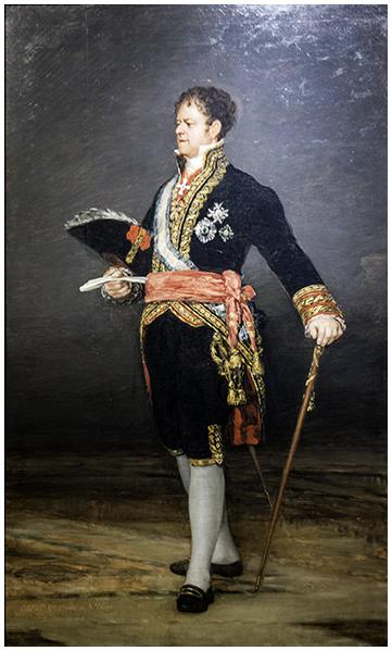 2015-02-17 M. P. Goya_89