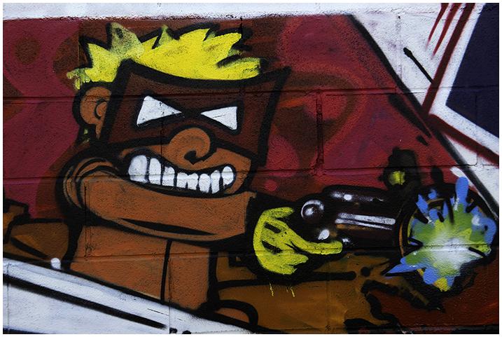 2015-02-23 Graffitis_19