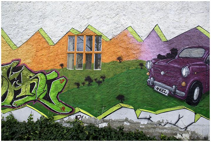 2015-02-23 Graffitis_42
