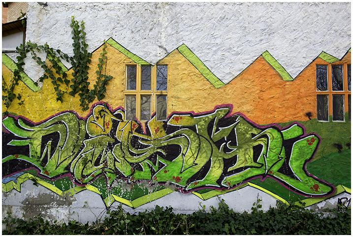 2015-02-23 Graffitis_43