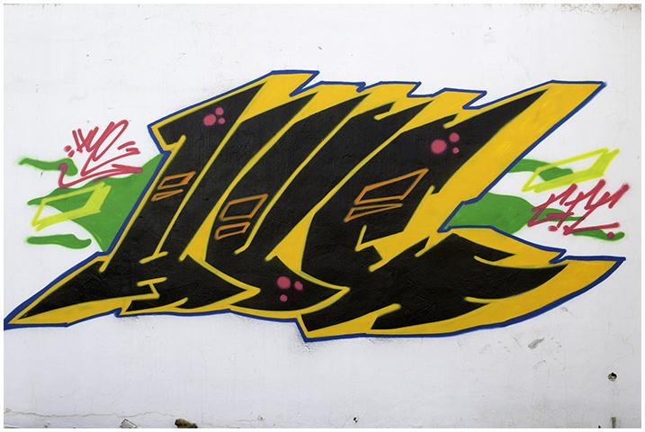 2015-02-23 Graffitis_65