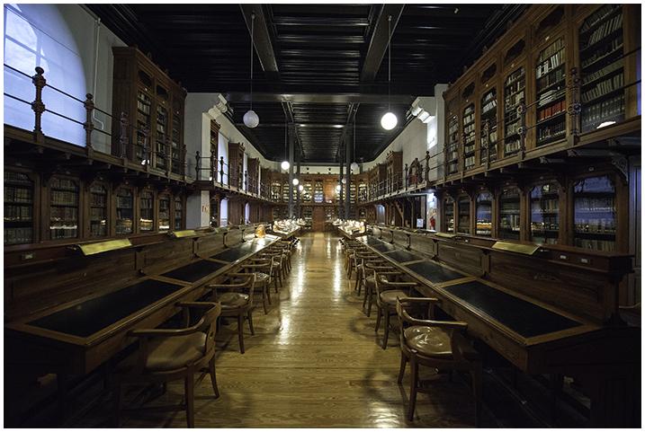 2015-03-20 Biblioteca_15