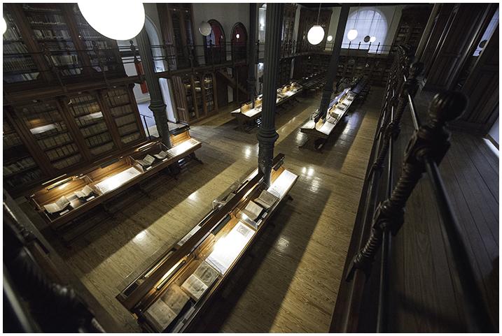 2015-03-20 Biblioteca_19
