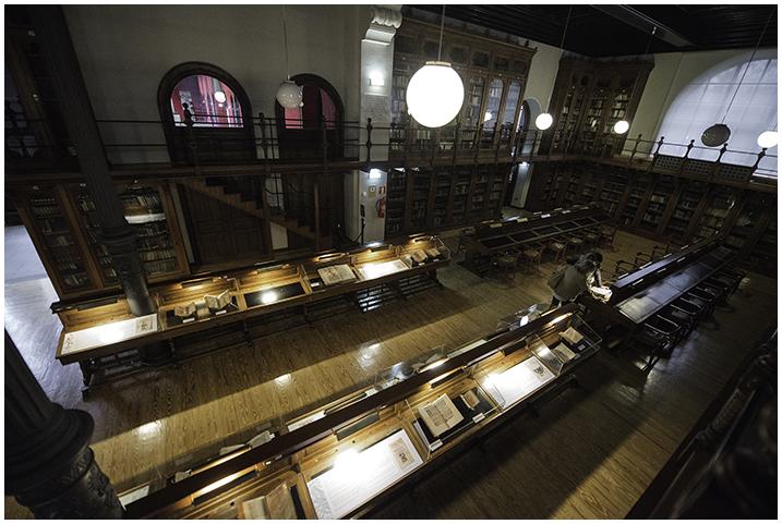 2015-03-20 Biblioteca_23