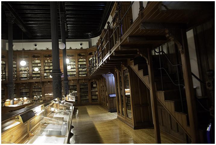 2015-03-20 Biblioteca_41