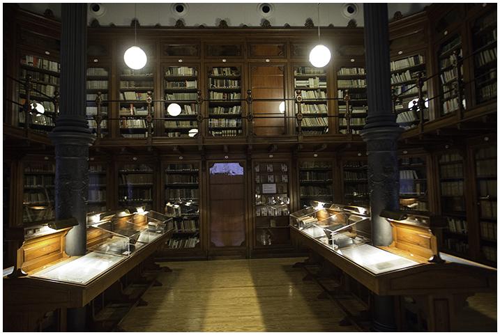 2015-03-20 Biblioteca_5