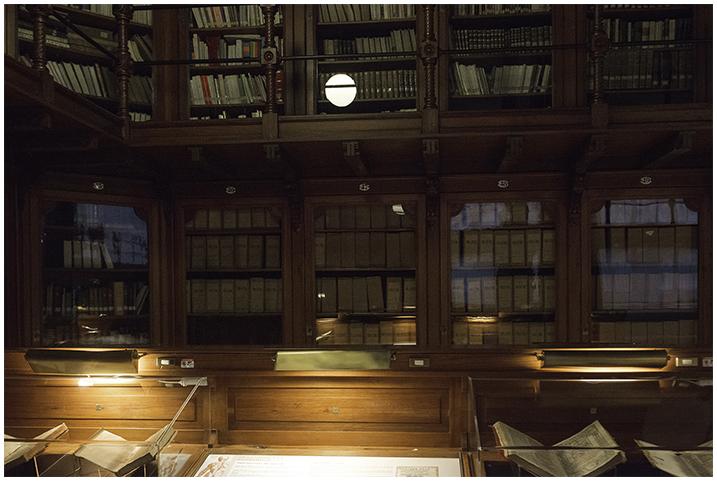 2015-03-20 Biblioteca_7