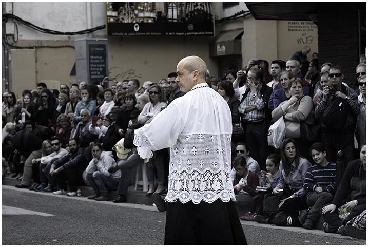 2015-04-03 Sto. Entierro_80