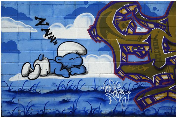 2015-04-09 Graffitis_5